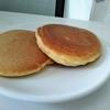 森永製菓「ふわふわパンケーキミックス」はどのくらいふわふわに作ることができるのか?【検証】