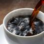 コーヒーは1日25杯までなら大丈夫らしい!「過剰摂取による悪影響はなし」という研究結果が発表される(英国)