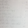 区分求積法 演習5