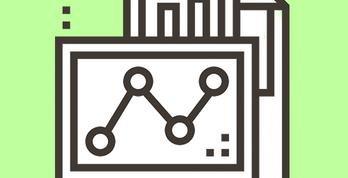 プロダクトをGrowthさせるデータ駆動戦略の基礎知識 〜DMMにおけるユーザーレビュー基盤のデータ駆動実例〜