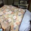 いらなくなったシングルベッドの処分作業 −兵庫県宝塚市−