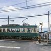 【カップルにおススメ】6月の江ノ島デート