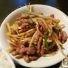 浜大津の趙さんのお店でおいしい中華の定食ランチ!