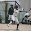 【パワプロ2020・再現】サンドゥ・シャーン・タヒル(津田→城西国際大)