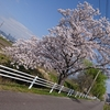 『春は旅立ち』の時!「新たな学びと出会い」を求め出発です!(^O^)/