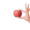 【ゆるパレオレシピ】超簡単ココナッツオイル香る♡焼きりんご