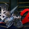 【映画・ネタバレ有】今作もギャグ満載!!「銀魂2 掟は破るためにこそある」を観てきた感想とレビューを書いていく