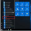 Windows Server 2016評価版 -ドメイン参加編-