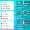 【剣盾ダブル】砂+キョダイマックスリザードン【INC April使用PT②】