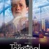 映画「 ターミナル 」【ネタバレ感想】空港から出れない男の話は観た後誰も悪い気分にならない名作だった (63本目)