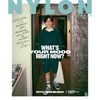 NYLON JAPAN(ナイロンジャパン) 2021年6月号 【表紙】 #錦戸亮 【guys表紙】 #市川染五郎