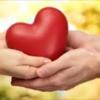 愛の最高の贈り物は、あなたが「そこにいる」こと。ただし・・・。幸福につながる力「The Art of Power」その13。