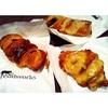 東京 品川区◆breadworks ブレッドワークス◆パン屋200店舗まで残り53!!