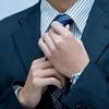 営業職が持っておきたい資格とは?全14資格ピックアップ