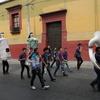 第7話 Caballo Viejo(カバジョ・ビエホ) 年老いた馬