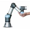 『進化する超絶技巧ロボットアーム!』