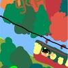 【神戸観光】六甲ケーブルと六甲有馬ロープウェイに乗って有馬温泉へ行こう!