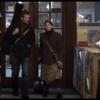 【ワンシーン批評】『ONCE ダブリンの街角で』:伝説の掃除機デートに隠された深い意味?(ネタバレなし)