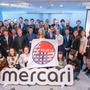 欧州27カ国40名の学生たちが参加した「MIRAIプログラム」を開催! #メルカリな日々