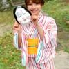 金澤朋子さん(Juice=Juice)のファーストビジュアルフォトブック「tomorrow」の発売が決定しました!!