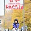 【2018/12/02】AKB48チーム8小田えりなc出演ソープボックスダービー【撮影/写真/参加レポ/Team8】