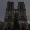 【フランス】華の都パリの地下に眠る遺跡が泣く子も黙るレベルだった件【閲覧注意?】