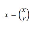 最小二乗法