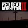 PS4『レッド・デッド・リデンプション2』感想・レビュー