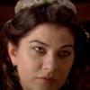 オスマン帝国外伝シーズン1第45話で気になったこと