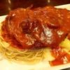 <香港:荃灣>紅茶冰室Red Tea Cafe ~荃灣で一番お気に入りの冰室でランチ~