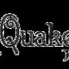 """Earth Quaker Devices"" アースクエイカー デバイセス 大量展示中!"