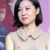 美しすぎる韓国の女優さん
