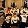 BTS 功績 2015年 初日本ツアー
