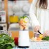 自炊料理ブームがきている。これは2019のトレンドになる