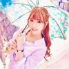 三上悠亜 が日傘でお嬢様風…