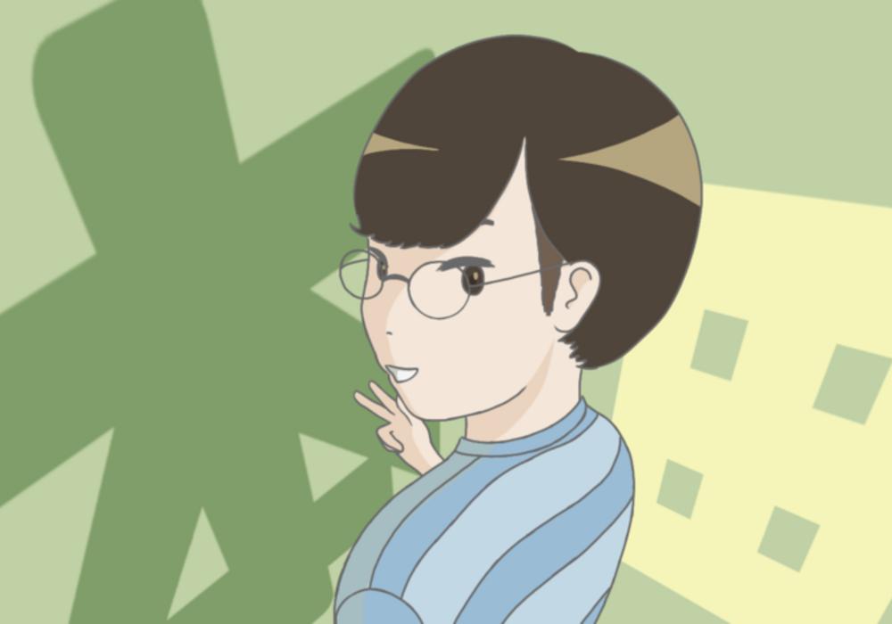 【トップページ・リンク集】