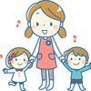 少子化対策の主役は「国」ではなく「親と子」