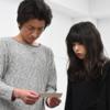桜井日奈子『そして、誰もいなくなった』5話