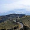 名道西伊豆スカイラインを走って達磨山を登頂しよう