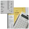 【実践】家計簿付けています。あわせて断捨離も継続中。家計簿と断捨離の私なりのコツ!