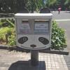 上野動物園に行ってきた(人生初)
