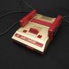ゲーム機「ニンテンドークラシックミニ ファミリーコンピュータ 週間少年ジャンプ創刊50周年記念バージョン」(長い名前だな…)は当時の思い出が出まくりだ!!