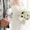 【新婚旅行プレゼントなど】プリンスホテルで結婚式をするともらえる4大特典まとめ!