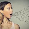 英会話スクールよりも効率的にスピーキング力を磨く「瞬間英作文」