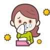 カルピスアレルケアは効果を実感するまで時間がかかるかも・・。妊娠するために薬は止めたいけれど花粉症もキツイ私の体験談