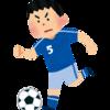 新日本プロレス new japan cup 3.10愛知大会 あべみほの誘惑