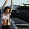 「強くなりたい…」自己肯定感を育みメンタルを強くするための7つのステップ