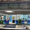 ◆ラウンジレポート 201906◆バンコクエアウェイズ◆ブティックラウンジ◆スワンナプーム国際空港◆エコノミークラスでも使える!!◆