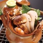 食欲の秋!「伊勢海老」「松茸」「牡蠣」をお得プランで味わえる宿特集
