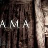 MAMA(2013)